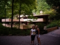 Tour of Fallingwater